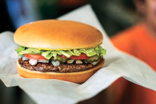 Whataburgerburger_lead-1-small