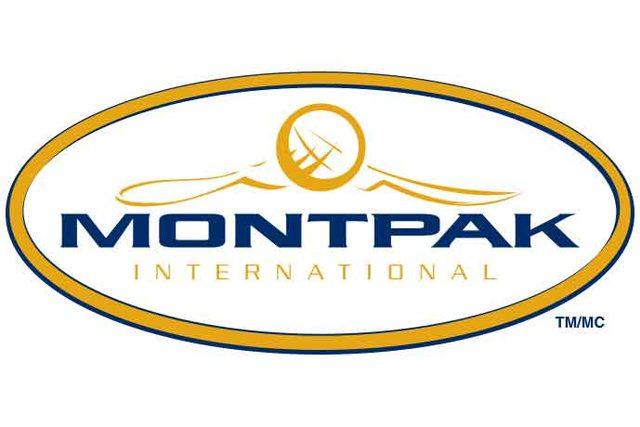 Delimax-montpak-logo