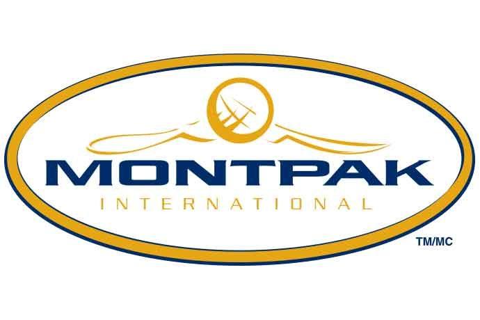 Delimax Montpak