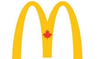 Mcdonalds-canada-logo