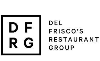 Dfrg_logo-small