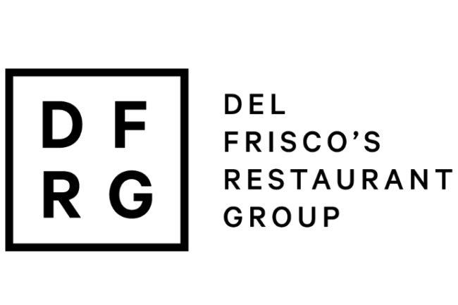 DFRG logo