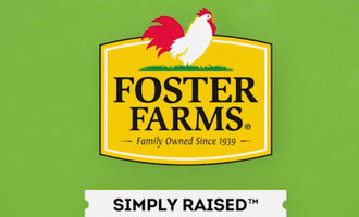 Foster-farms-smaller