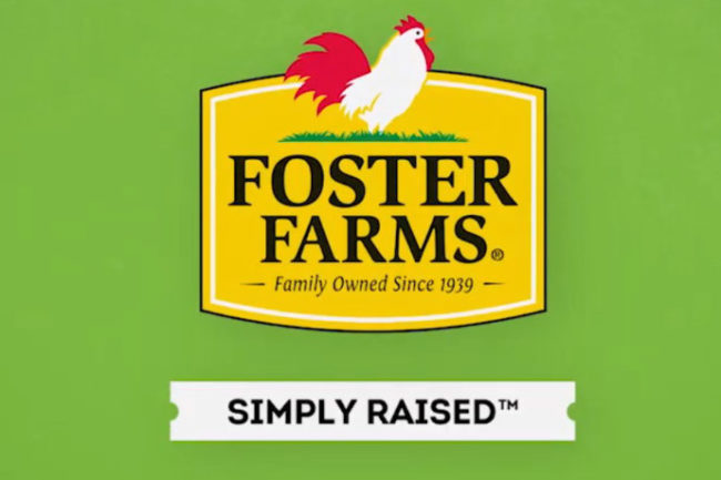 Foster Farms