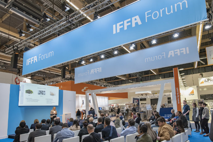 EDITOR'S BLOG: Introduction to IFFA | 2019-06-25 | MEAT+POULTRY