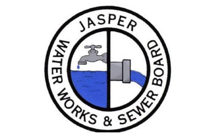 Jasper water 3