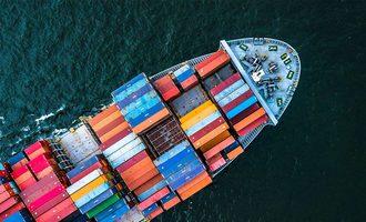 Euromonitor-global-outlook-2019-web