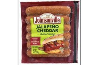 Johnsonville-smaller