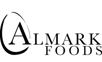 Almarkfoods smaller