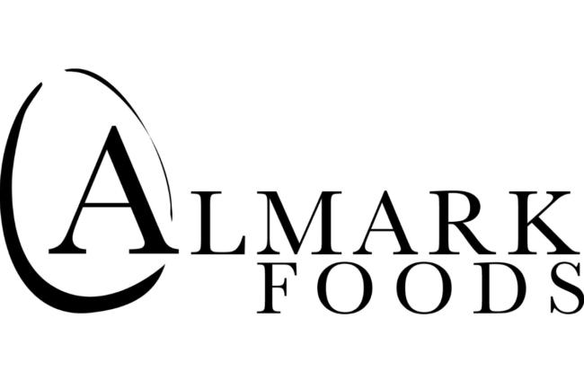Almark Foods