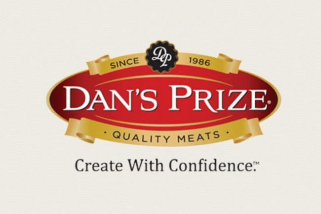 Dan Prize