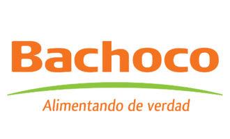 Bachoco logo embed small