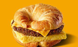 Bkimpossiblecroissanwich smallest