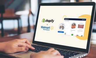 Walmartmarketplace smaller