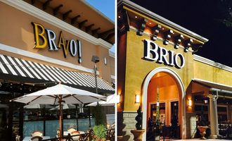 Bravobriorestaurants smallest