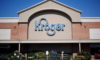 Krogerstorefront smaller