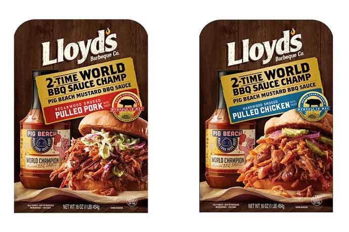 Lloyds smaller