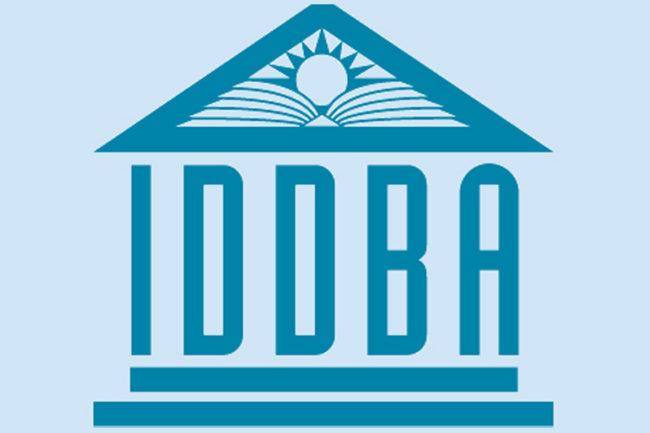 Deli-industry-iddba-logo-embed.jpg