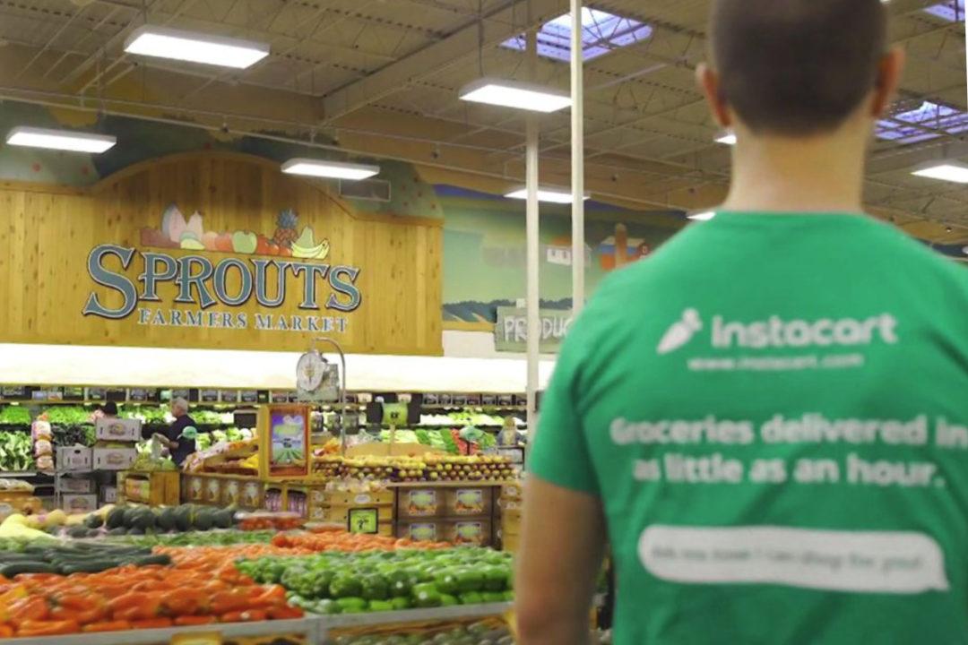SproutsInstacart_Lead.jpg