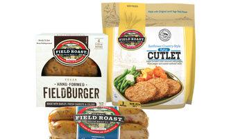 Field-grain-products_credit-field-grain-co