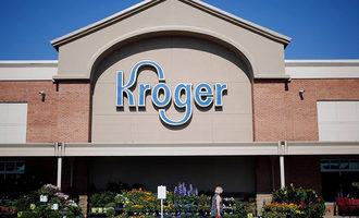Kroger-exterior_credit-kroger