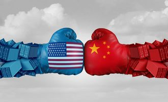 Us-china-boxing-gloves