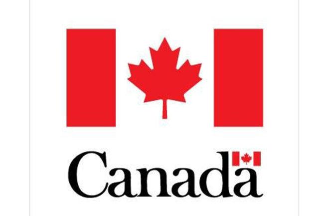 Canada Investment