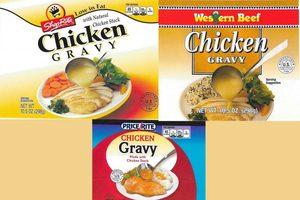 Chicken-gravy-large
