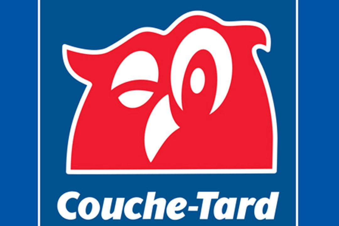 CoucheTard