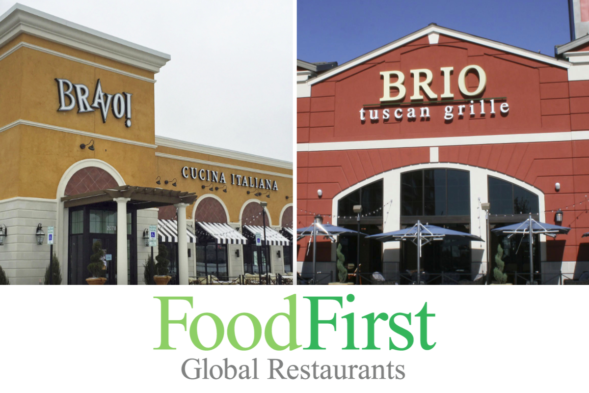 FoodFirstGlobalRestaurants_Lead.jpg