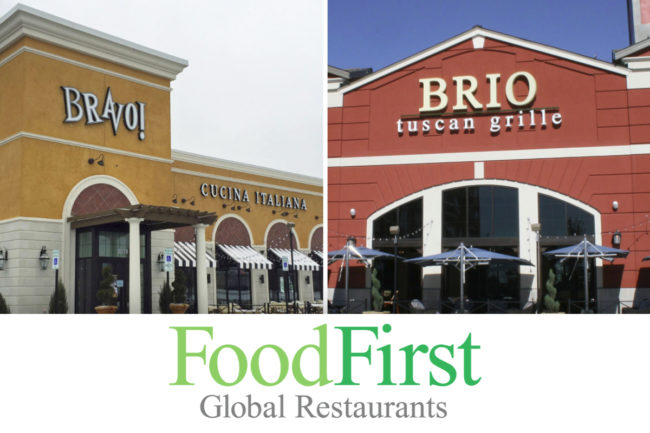 FoodFirstGlobalRestaurants