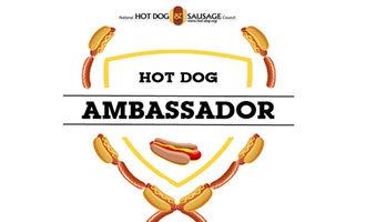 Hot-dog-ambassador-logo-large