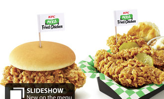 Kfcslide-embed-photo-credit-kfc