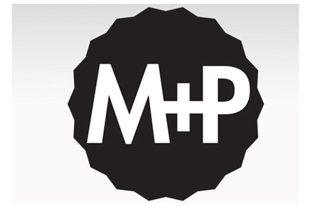 MPpodcastlarge