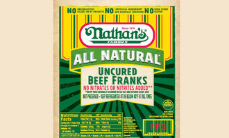 Nathans-large-photo-nathans-famous1