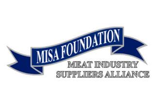 Misafoundation-large