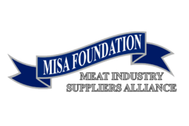 MISA Foundation