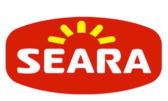 Seara-logo-source-seara
