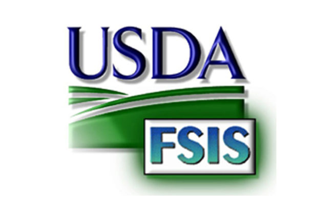 The Food Safety and Inspection Service (FSIS) announced an upcoming accelerated hiring event for veterinarians.