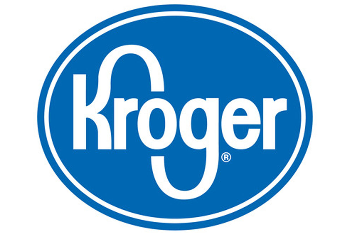 Kroger To Expand Kentucky Distribution Center