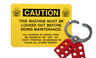 Lockout_tagout