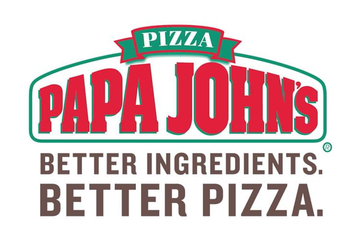 papa-johns-logo.jpg?1534180021