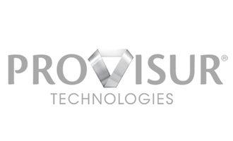 Provisur-large
