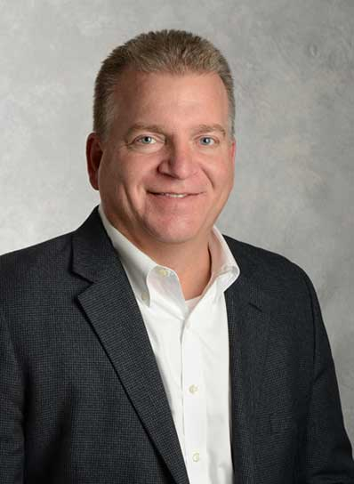 "Darwin ""Duke"" Sand was promoted to president and CEO of Merriam, Kansas-based Seaboard Foods LLC."