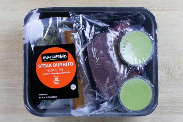 Steak-burrito-kit-embed
