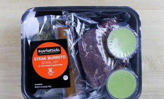 Steak burrito kit embed