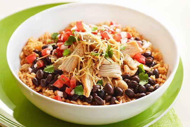 Taco-del-mar-chicken-bowl