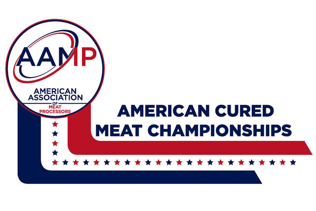Aamp-cured-meat-championships-logo