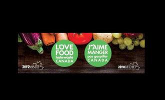 Love-food-canada