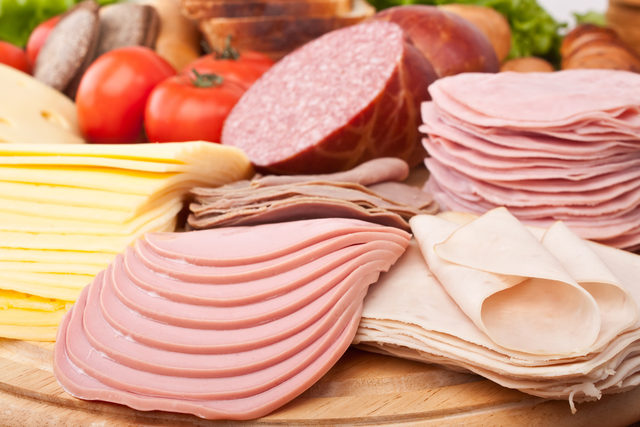 Deli-meat-and-cheese-source-shutterstock